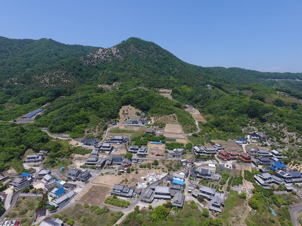 f:id:sohei-yamaguchi:20170517161549j:plain