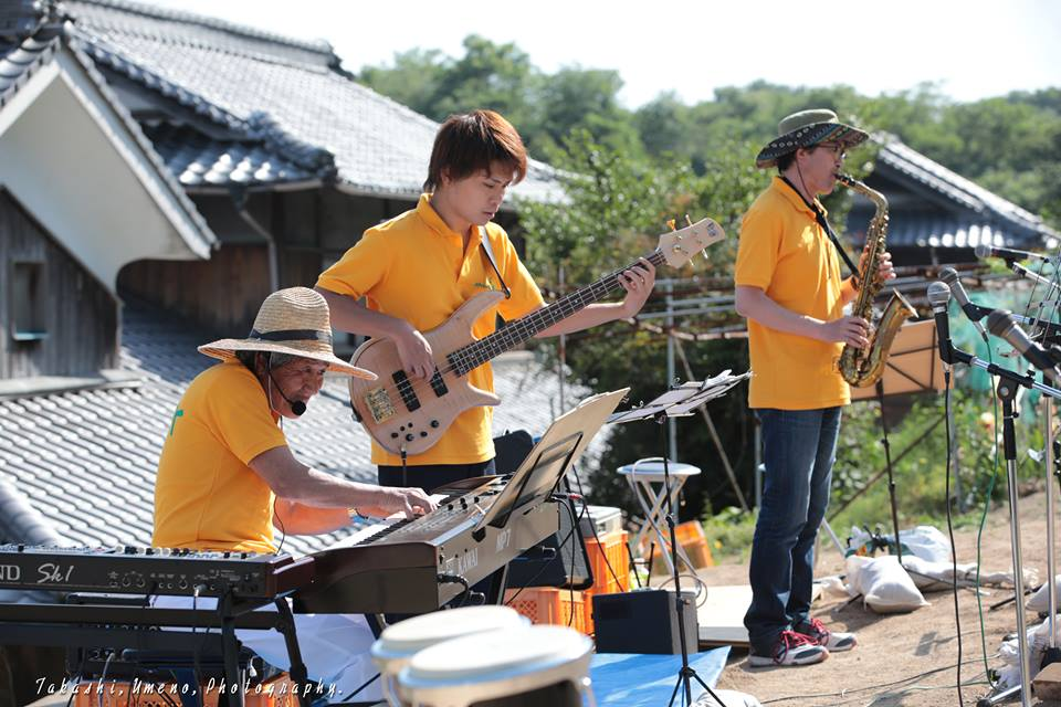 f:id:sohei-yamaguchi:20170517161714j:plain