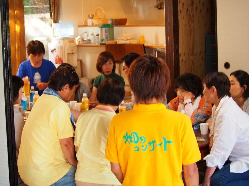 f:id:sohei-yamaguchi:20170517162416j:plain