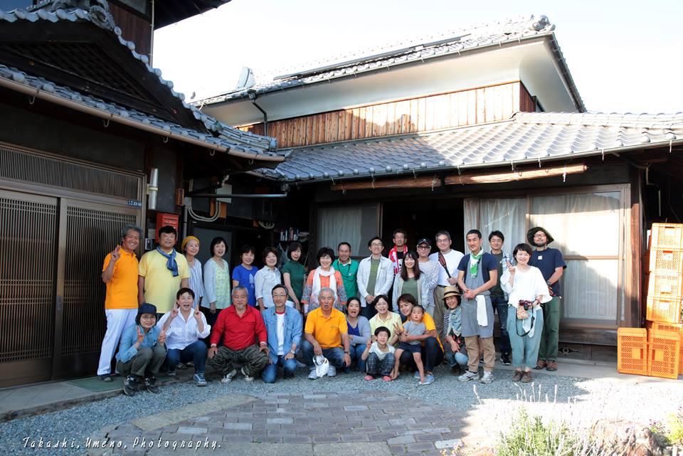f:id:sohei-yamaguchi:20170517162706j:plain