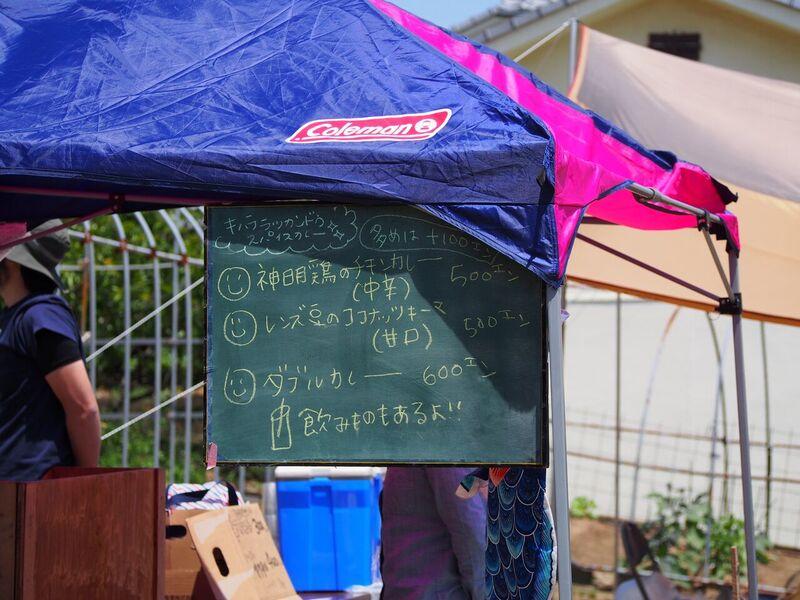 f:id:sohei-yamaguchi:20170517164127j:plain
