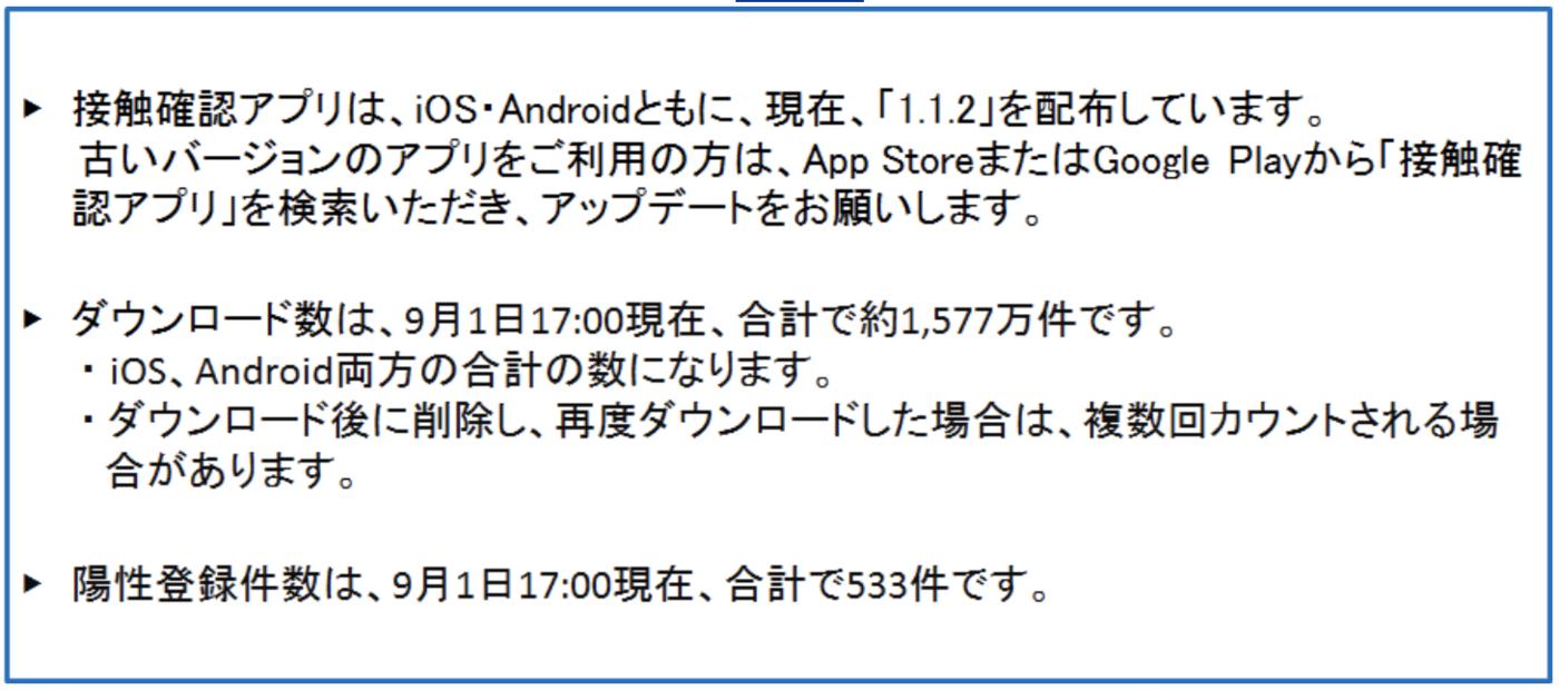 f:id:sohei:20200906000216p:plain:w400