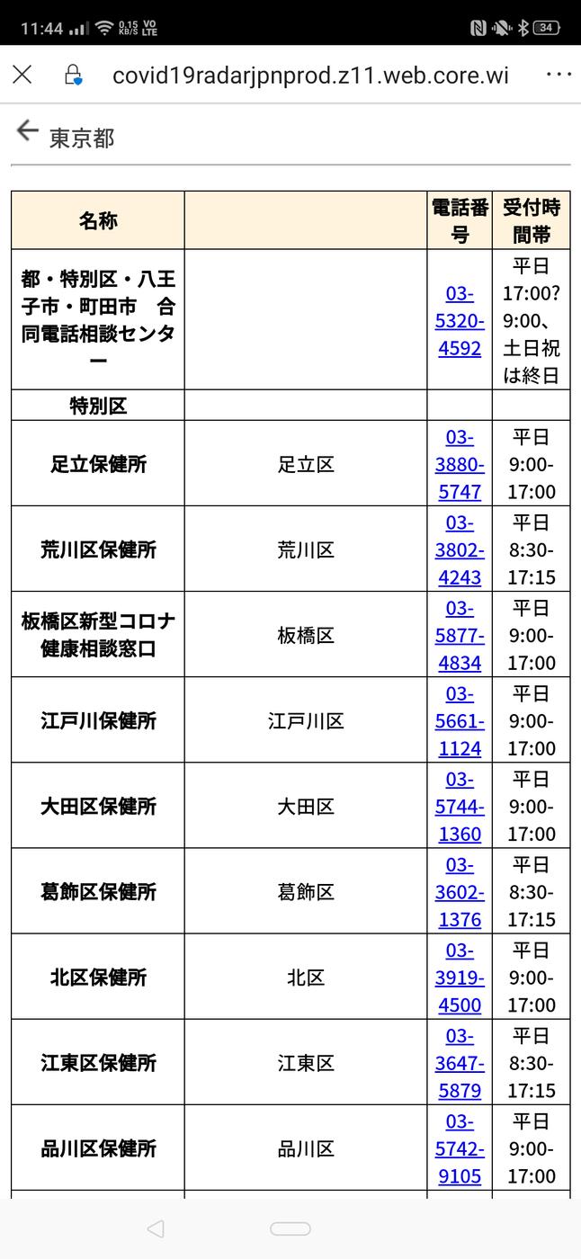 f:id:sohei:20200906004934p:plain:w200