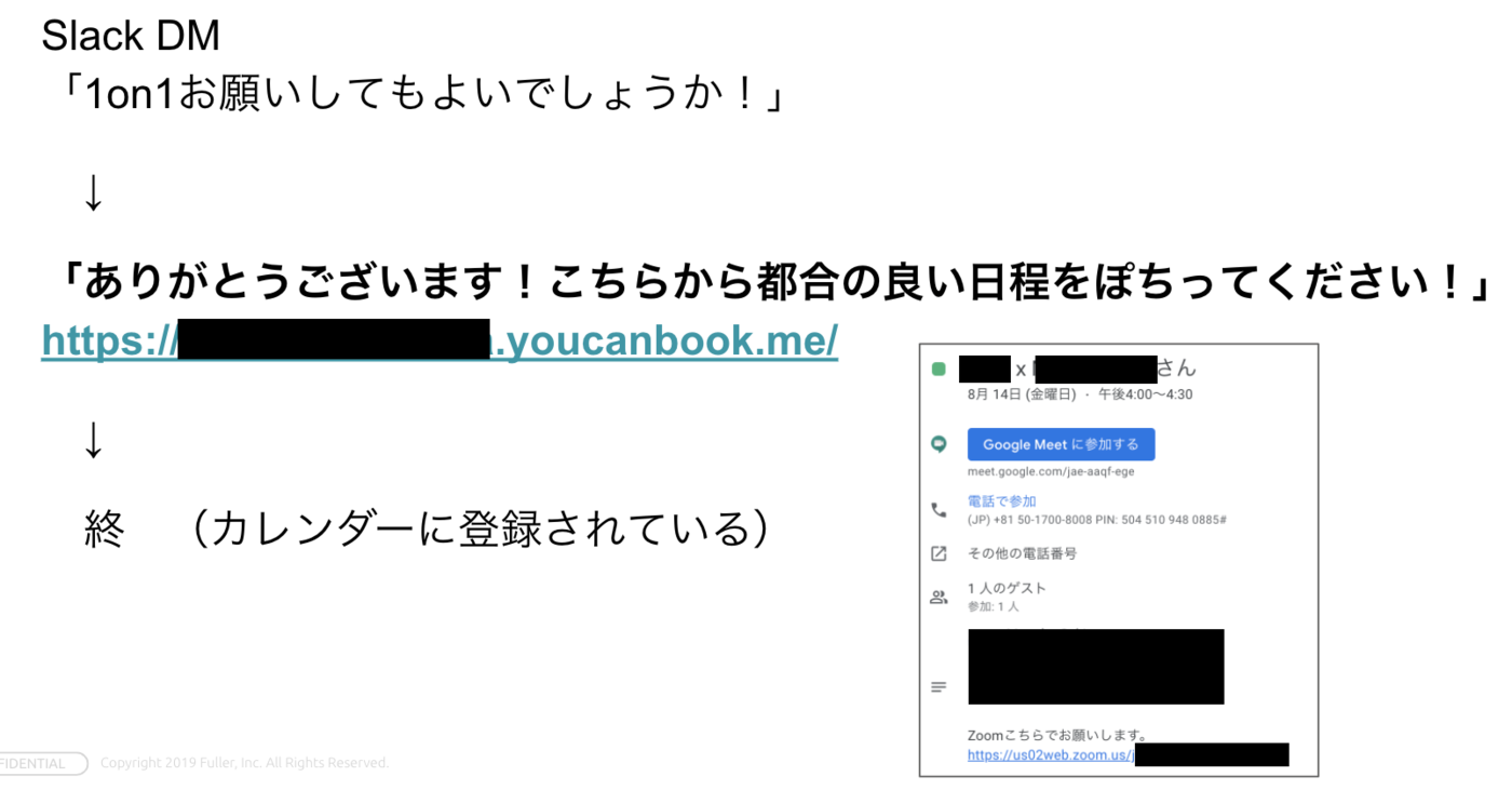 f:id:sohei:20201214221801p:plain:w500
