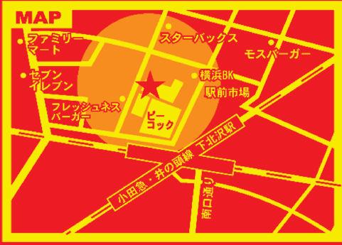 f:id:sohhoshikawa:20141007211014j:plain