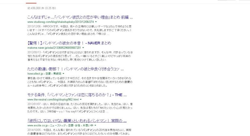 f:id:sohhoshikawa:20141027003356j:plain