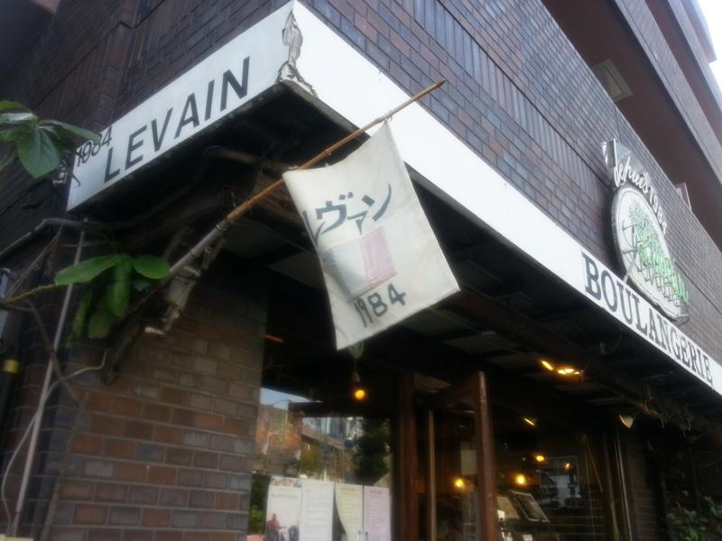 f:id:sohhoshikawa:20141111105635j:plain