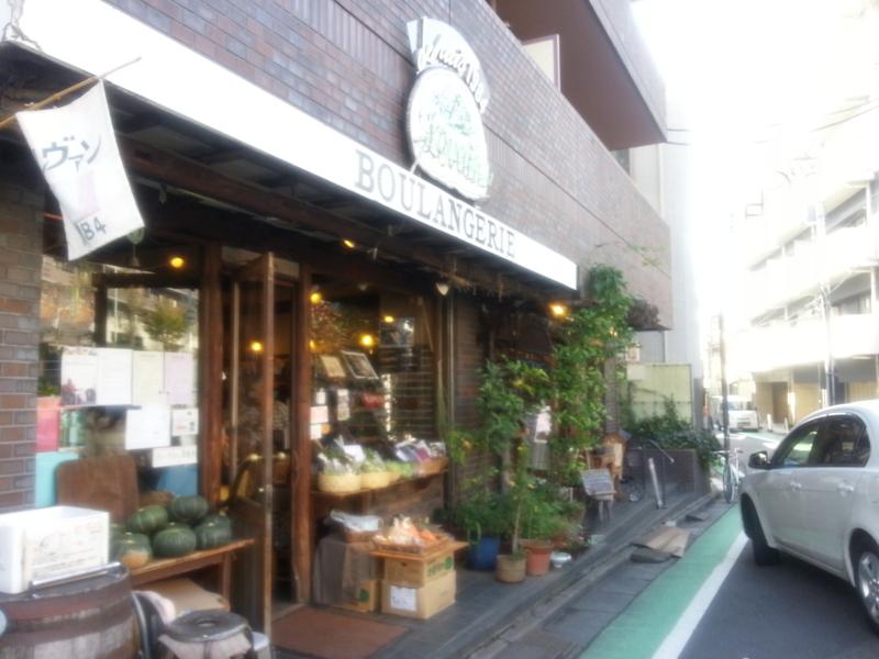 f:id:sohhoshikawa:20141111110523j:plain