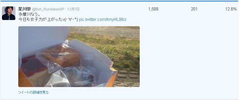 f:id:sohhoshikawa:20141211015148j:plain