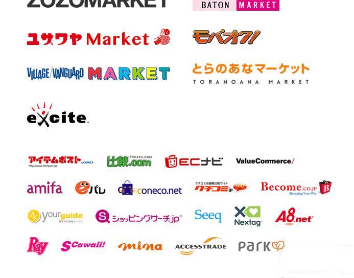 f:id:sohhoshikawa:20150103003744j:plain