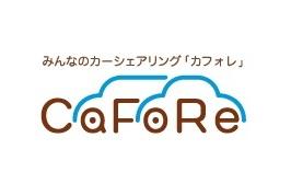f:id:sohhoshikawa:20150112233248j:plain