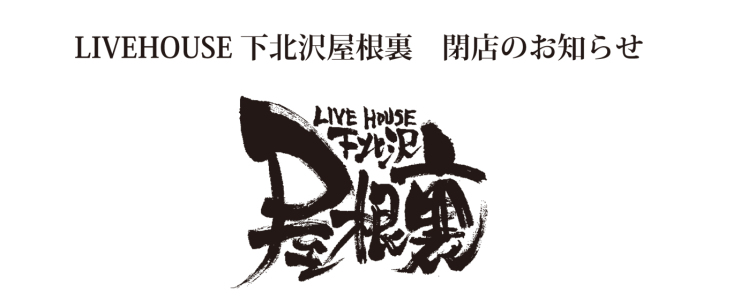 f:id:sohhoshikawa:20150126093650j:plain