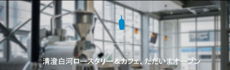 f:id:sohhoshikawa:20150206195718j:plain