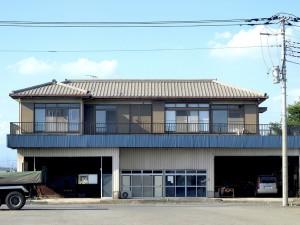 f:id:sohhoshikawa:20150220022057j:plain
