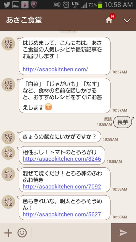 f:id:sohhoshikawa:20150323110743p:plain