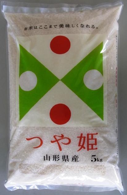 f:id:sohhoshikawa:20150402100830j:plain