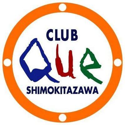 f:id:sohhoshikawa:20150416202144j:plain