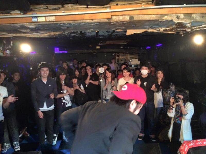 f:id:sohhoshikawa:20150602204917j:plain