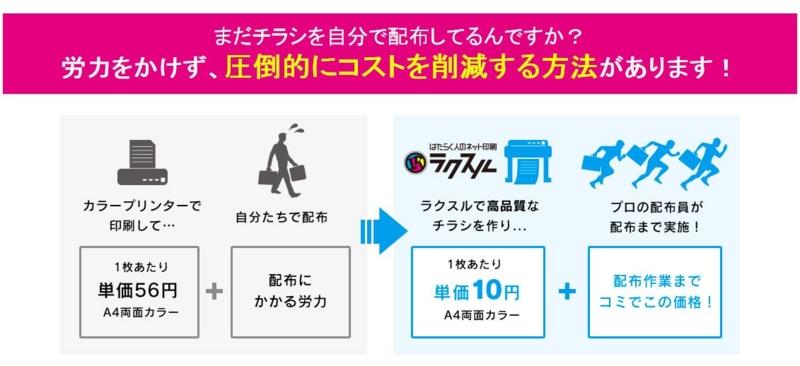 f:id:sohhoshikawa:20150621202742j:plain