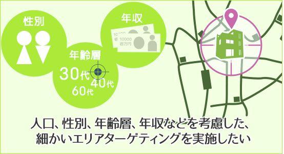 f:id:sohhoshikawa:20150621203917j:plain