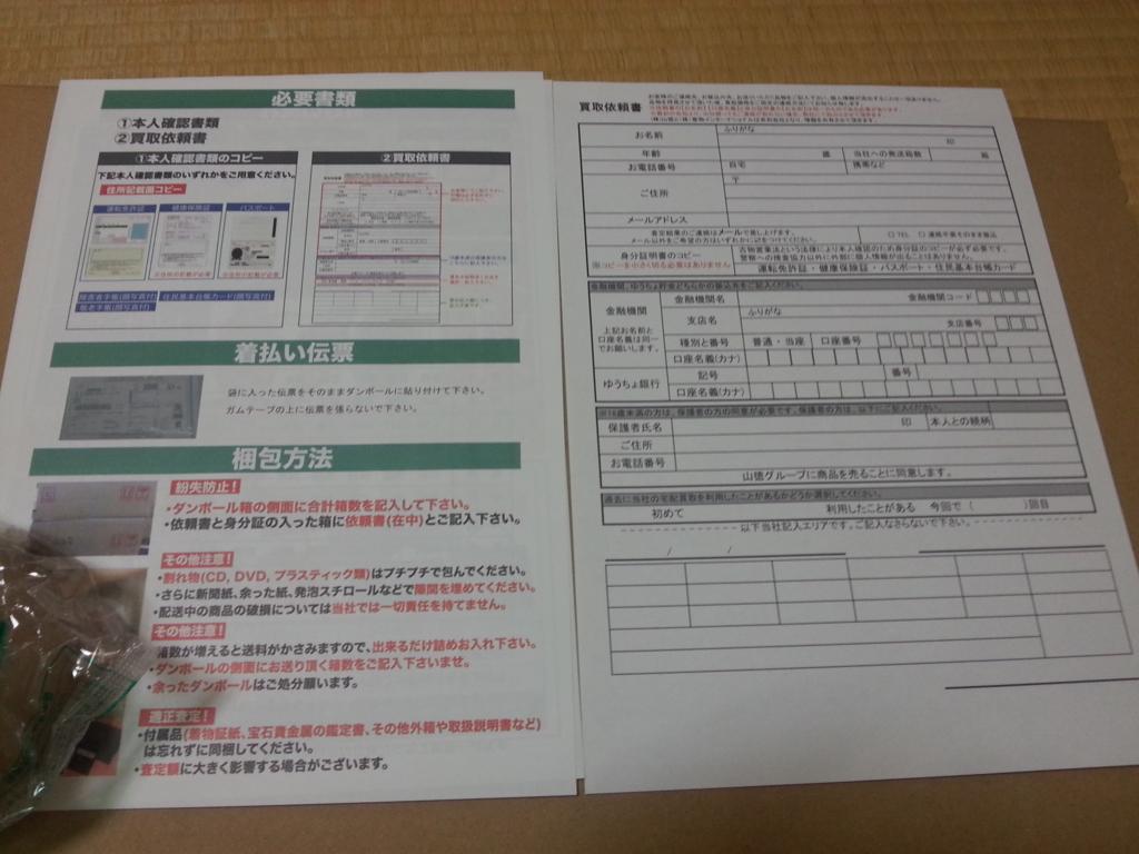 f:id:sohhoshikawa:20150714193400j:plain