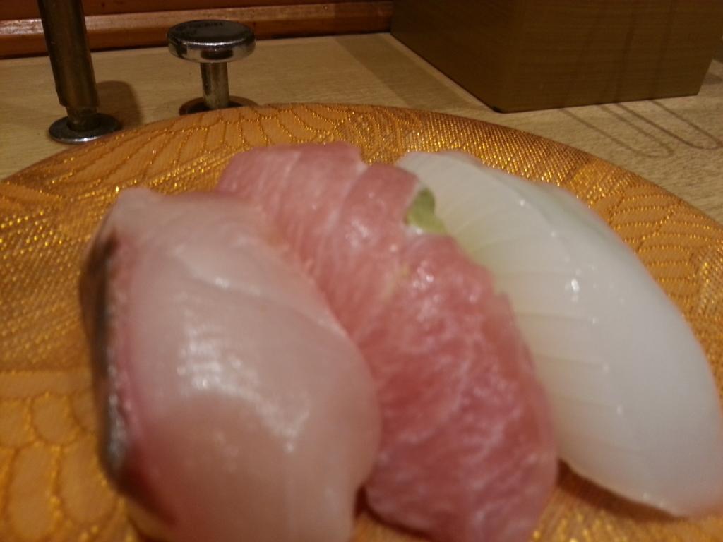 f:id:sohhoshikawa:20150716160351j:plain
