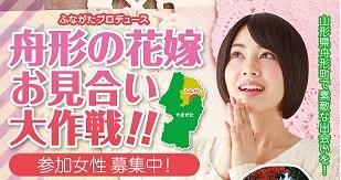 f:id:sohhoshikawa:20150802143922j:plain