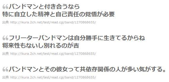 f:id:sohhoshikawa:20150814170405j:plain
