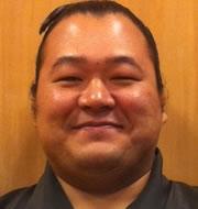 f:id:sohhoshikawa:20150823145446j:plain