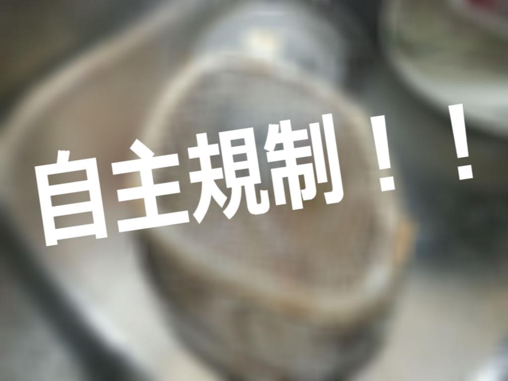 f:id:sohhoshikawa:20150901125445j:plain