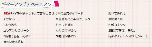 f:id:sohhoshikawa:20150910212105j:plain