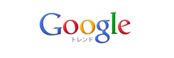 f:id:sohhoshikawa:20150919113939p:plain