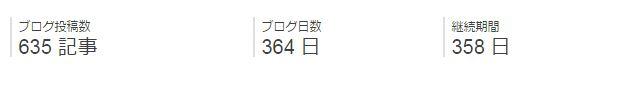 f:id:sohhoshikawa:20150922112321j:plain