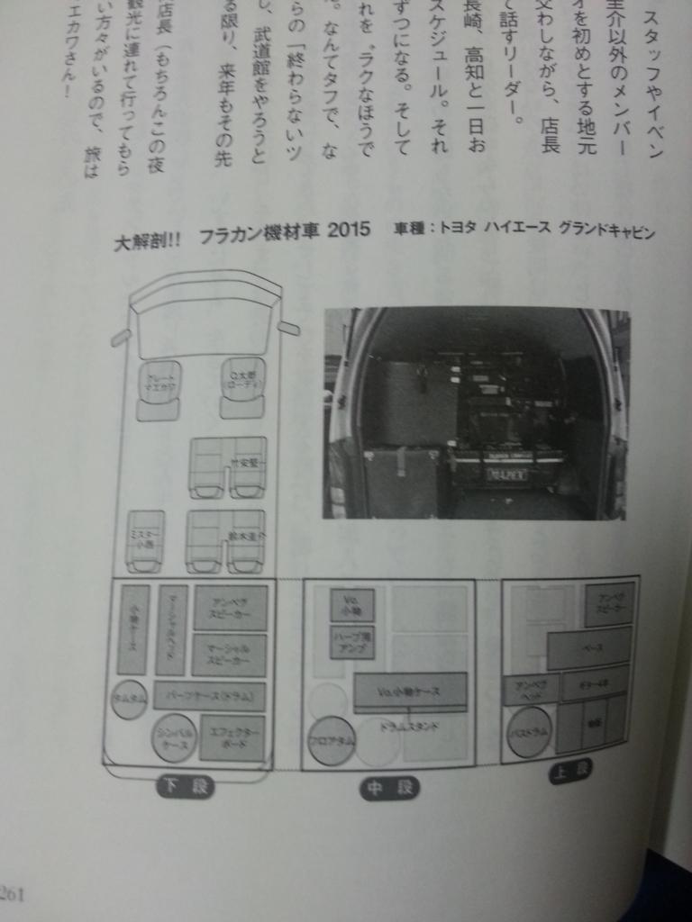 f:id:sohhoshikawa:20151004103742j:plain