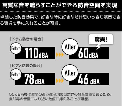 f:id:sohhoshikawa:20151012124614j:plain