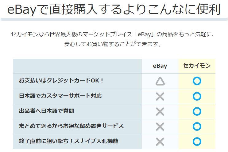 f:id:sohhoshikawa:20151023133218j:plain