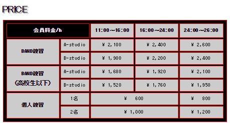 f:id:sohhoshikawa:20151117115951j:plain