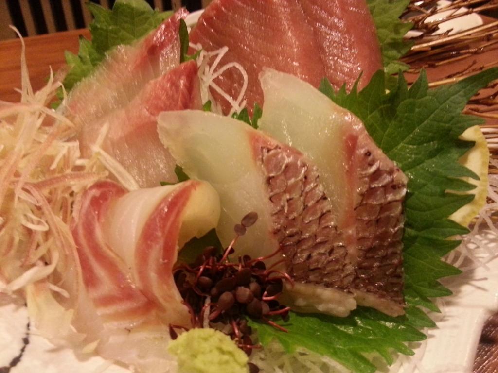 f:id:sohhoshikawa:20151213162216j:plain