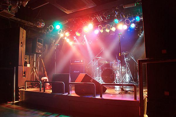 f:id:sohhoshikawa:20151217150223j:plain