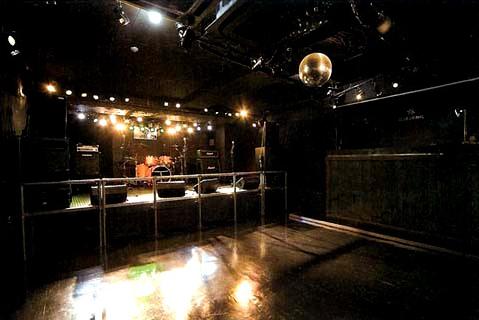f:id:sohhoshikawa:20151217150334j:plain