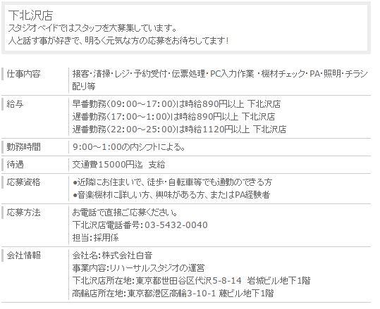 f:id:sohhoshikawa:20151217152213j:plain
