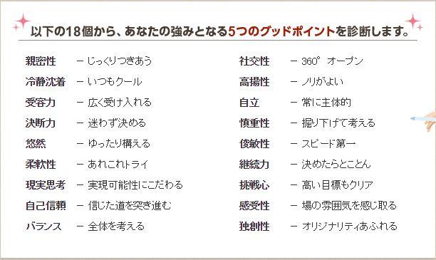 f:id:sohhoshikawa:20151218124916j:plain