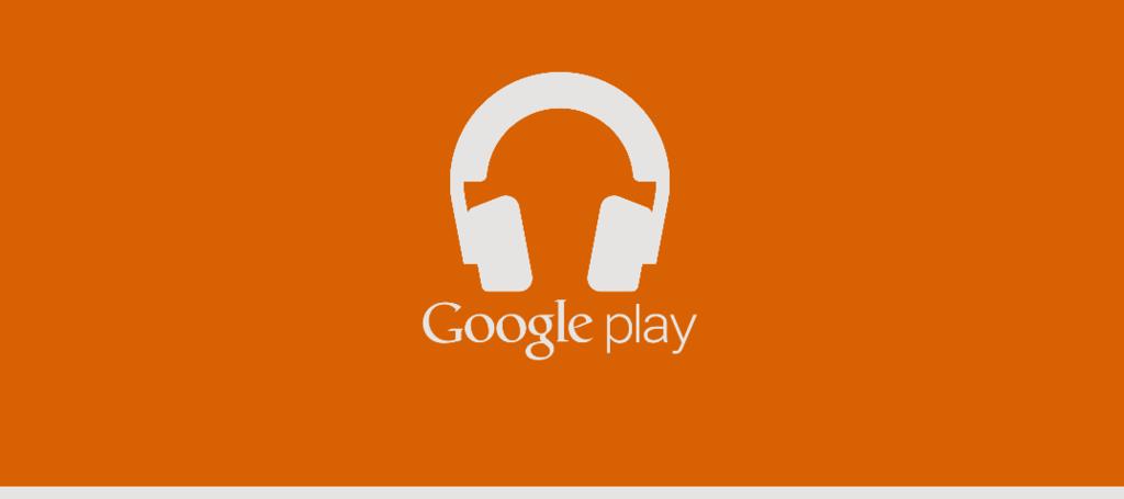 """googleplaymusic"
