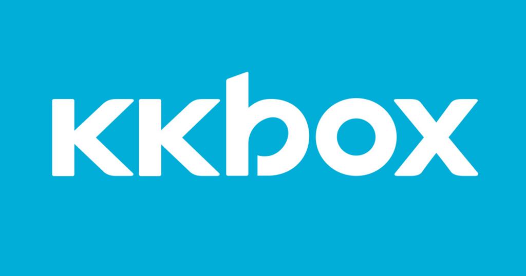 """kkbox"