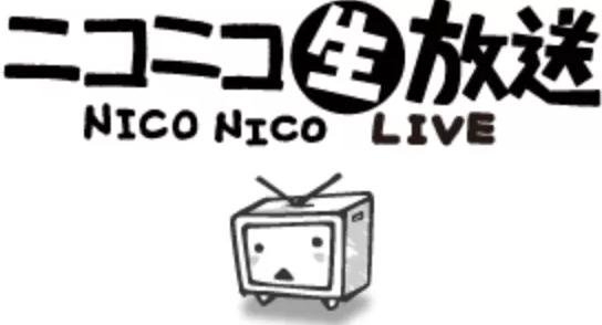 f:id:sohhoshikawa:20151227180823p:plain