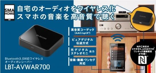 f:id:sohhoshikawa:20160125153233j:plain
