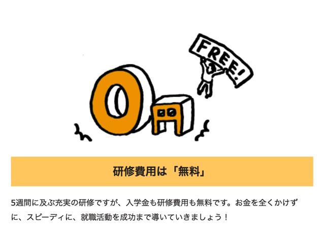 f:id:sohhoshikawa:20160706100726p:plain