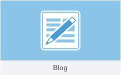BASEのブログ機能