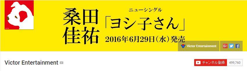 f:id:sohhoshikawa:20160911185438j:plain