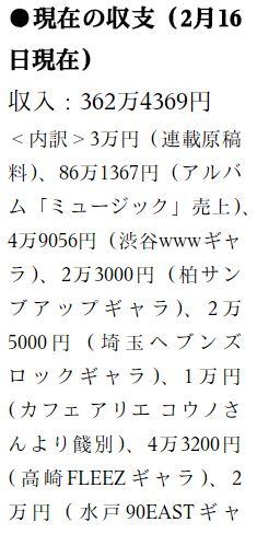 f:id:sohhoshikawa:20160926111418j:plain
